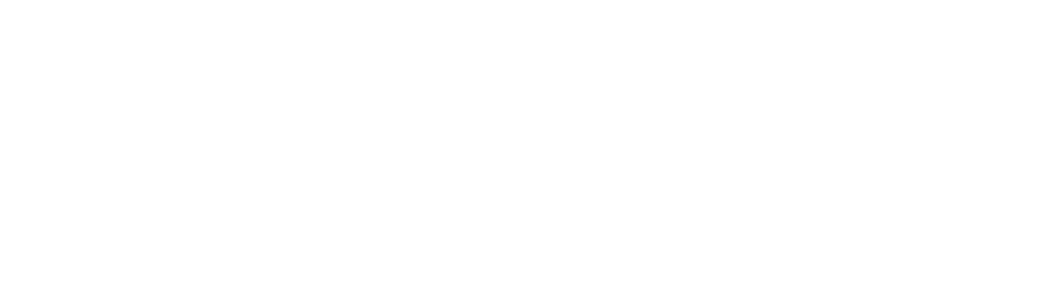 the hardwick group